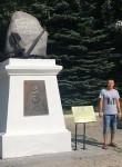 Arkadiy, 37, Khabarovsk