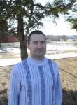 Vladimir , 53, Tallinn