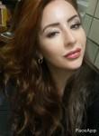 Helena, 35, Curitiba