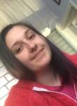 Juliana, 22, Soroca