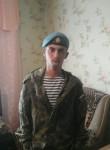 Ruslan, 27  , Staraya Kupavna