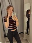 Kamila, 23  , Samara