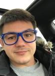 Знакомства Москва: Кирилл, 26