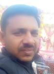 Shambhu, 18  , Bhilwara