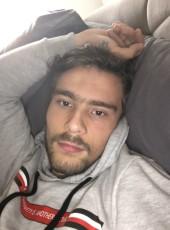 Ruslan, 25, Uzbekistan, Bukhara