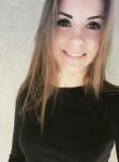 Марина, 22  , Wilmington (State of Delaware)