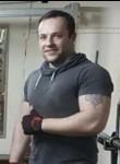 Viktor, 32, Domodedovo
