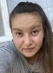 dina, 25  , Olenevka