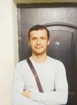 Dmitriy, 40  , Vladivostok