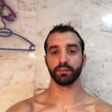 angel lazaro, 32  , Ciudad Rodrigo