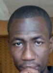 pape samba, 38  , Bamako