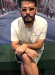 Gabriel  Quintão, 27 лет, Brasília