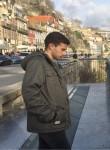 Raul, 23  , Terrassa