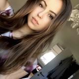 karlee, 20  , Kyrenia