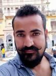Rajesh, 31  , Sri Madhopur