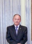 Mikhail, 61  , Minsk