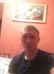 Gector, 28  , Sochi