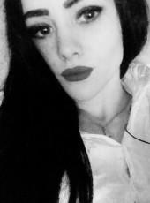 Aleksandra, 23, Russia, Chelyabinsk