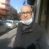 Vincenzo Manisca, 50  , Ficarazzi