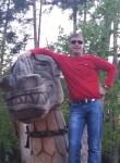 Sergey, 35  , Vyksa