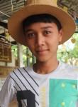 วิว, 29  , Surat Thani
