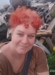 Elvira, 59, Saint Petersburg