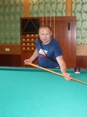 Mikhail, 35, Russia, Barnaul