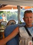 Ivan, 34  , Verkhnyaya Salda