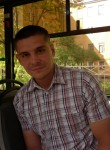 Maks, 35  , Vinnytsya