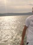 Artur, 31  , Uchaly