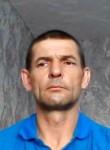 andrey, 48  , Tyazhinskiy
