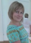 Larisa, 53, Novosibirsk