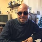 francsco, 53  , Corsano