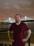 Aleksey, 29  , Saint Petersburg