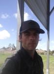 Marshall, 33  , Houston