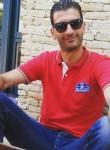 ramylou, 35  , Sfax