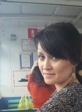 Alena, 37, Russia, Mytishchi