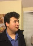 Nelson, 21  , Princeton