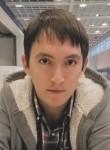 Denis, 27  , Salavat