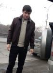 Egor  Вдох, 31 год, Новосибирск