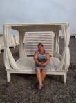Natalya, 44, Simferopol