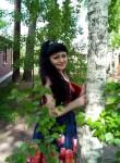 ЖЕНЩИНА, 55 лет, Борское