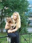 Pchyelka Mayya, 36, Saint Petersburg