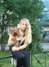 Pchyelka Mayya, 36, Russia, Saint Petersburg