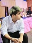 Sirawit, 23, Phitsanulok