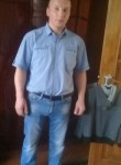mikhaylovich, 33  , Borovichi