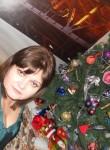 Lana, 51, Rostov-na-Donu