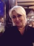 Natalya, 58  , Kyzylorda
