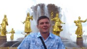 Pavel Tretyakov, 42 - Just Me Photography 1