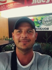 Dolaren, 36, Ukraine, Odessa
